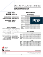 NMAT-Phil_SUPPL_HANDOUT_April_2014.pdf