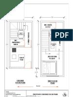 10X20 FEET HOUSE PLAN 12062019.pdf