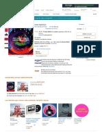 Agenda _ Pet Shop Boys_ Amazon.es_ Música