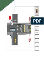 señalizacion transito-Model.pdf