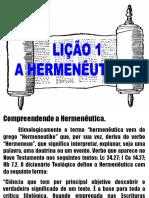 12-IBADEP - Hermenêutica - Homilética.pdf