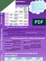 Copia de Dsm-5 (en Español)