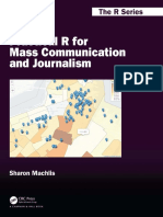 Practical R for Mass Communication and Journalism - Sharon Machlis.pdf