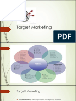TargetMarketing.pdf