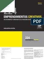 224 EMPRENDIMIENTOS CREATIVOS.pdf
