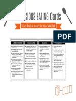 Conscious+Eating+Card+2pdf