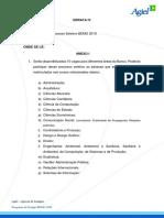 Errata IV BDMG.pdf