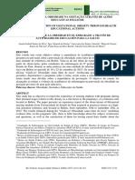 1932-15728-1-PB.pdf