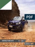 Ft Onixactiv 2019 Baja (1)