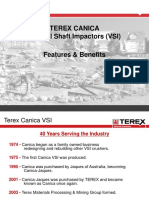 Canica VSI Feature Benefits V3