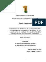 9788477238317.pdf