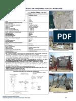 Grupo termoelectrico TG5 malacas.pdf