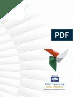 BHEL_Business_Profile.pdf