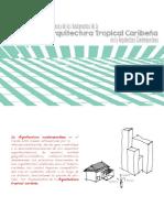 Presentación Tesis Juan Ruiz.pdf