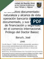 1501-0450_BaruchJ.pdf