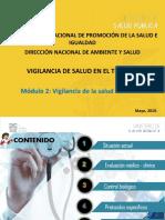 Unidad 2. Vigilancia de la salud individual.pdf