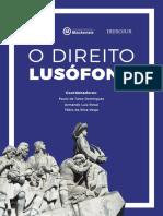 LIVRO O Direito Lusófono - I CONJIL. Cap. XXXVI.pdf