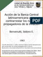 1501-0790_BenvenuttiIE.pdf