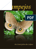 Livro-Lampejos.pdf