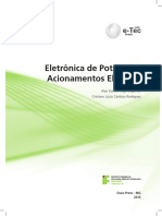 PROF_03__eletronica_de_potencia (1).pdf