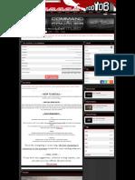C_c Untitled v3.78 Standalone File - Mod Db