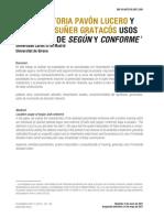 Dialnet-UsosLocativosDeSegunYConforme-6249657