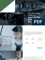 Propuesta de Vinculación PDF