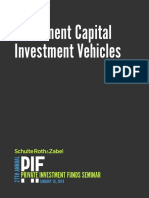 SRZ-PIF-2018-Permanent-Capital-Investment-Vehicles.pdf