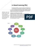 problem_based_learning.pdf