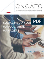3543 Encatc Social Media Toolkit for Cultural Managers.compressed