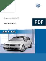 _Manual_de_taller_Volkswagen_Jetta_2011.pdf