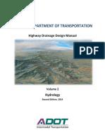 2014_adot_hydrology_manual.pdf
