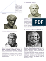 15 filosofos