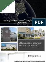 09 CODIGOS SE SEGURIDAD HOSPITALARIA NACIONAL DR HORACIO (2).pdf