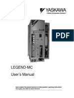 Legend-MC User Manual.pdf