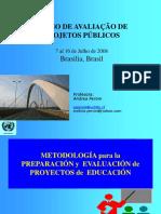 InfraestructuraSocial_EDUCACION