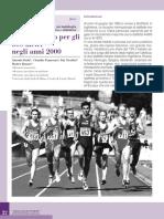 allenamento-800m.pdf