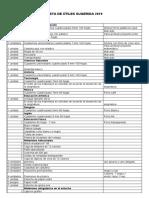 lista_de_útiles_3básico_sede_general_urrutia_2019.pdf
