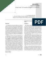 hablemos.PDF