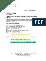 Central Telefonica Con Anexos IDEMSAC (1)