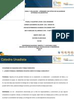 Fase 3_ Historieta (8)