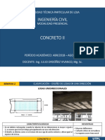 losasmacizasunidireccionales-180416011945