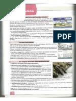 les-ressources-hydriques-resume-de-cours.pdf