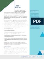 Internal-Labor-Market-Analysis.pdf