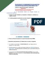 3.Comunicado_Aplicador Orientador.pdf