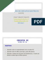 11._Circuitos_RC_Filtros