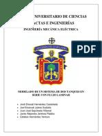 proyecto-control-color.pdf