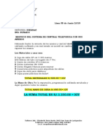 central telefonica con anexos IDEMSAC (1).doc