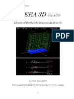 STERA3D User Manual ESP