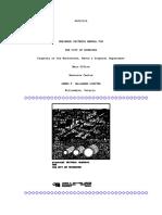 MaclarenDrainageCriteriaManual.pdf